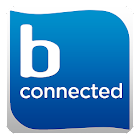 BConnected icon
