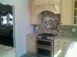 Photo: Done, New state of the art Kitchen, Long Beach NY