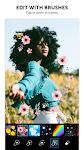screenshot of PicsArt Photo Editor & Collage Maker - 100% Free