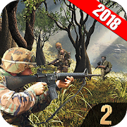 Game Commando 2 - FPS Games APK for Windows Phone