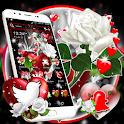 Love Heart Launcher Theme icon