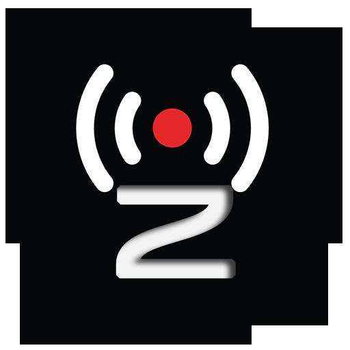 ZantrioZ Global Radio App-Download APK (net zantrioz radio