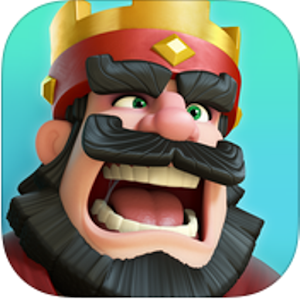 Use this cheats for clash royale