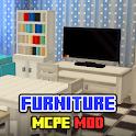 Furniture Mod icon