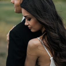 Wedding photographer Adam-Zhanna Robertson (adamjohn). Photo of 22.08.2018
