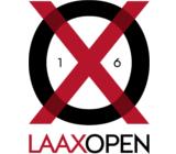 logo-laaxopen-2016