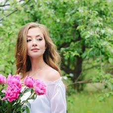 Wedding photographer Mila Adamova (meeladamova). Photo of 08.06.2016