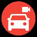 VideoRoad (car video recorder) download
