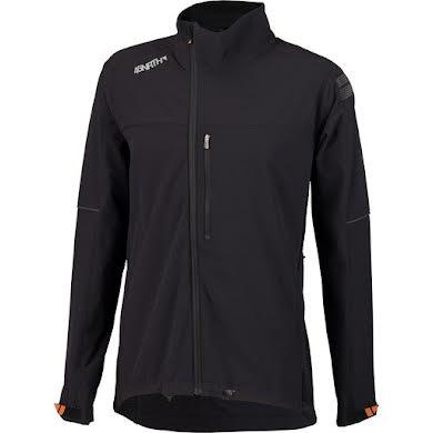 45NRTH 2020 Men's Naughtvind Winter Cycling Jacket