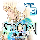 STAR OCEAN -anamnesis- 3.2.1 APK Download