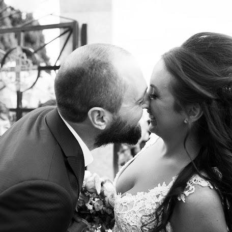 Wedding photographer Katerina Alepa (KaterinaAlepa). Photo of 31.10.2017