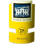 Dr. Pauly-Bergweiler Riesling QbA Mosel Noble House
