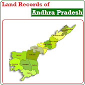 AP Land Records Search