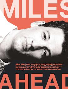 NME- screenshot thumbnail