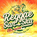Reggae Sun Ska Festival 2017 icon