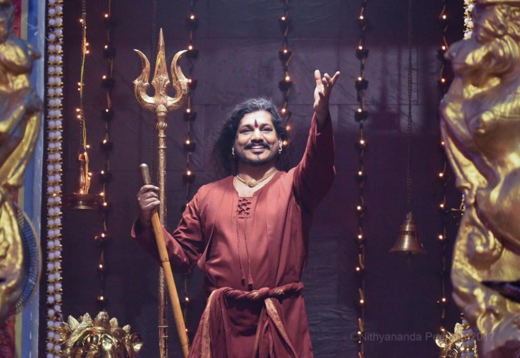 2017-5may-13th-nithyananda-diary_DSC_4501_bengaluru-aadheenam-sadashivatva-day1-sadashiva-darshan-swamiji_0.jpg