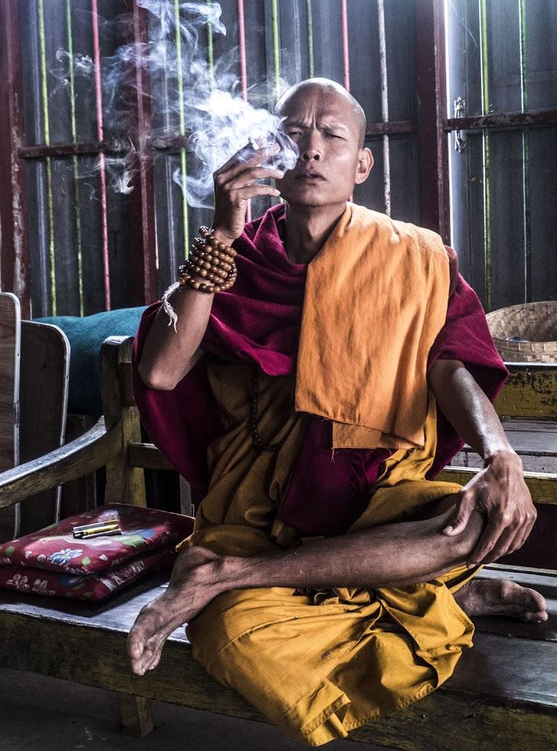 Monaco Birmano di fabbra77