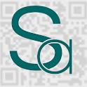 ScanAttendee icon