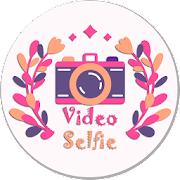 Video Selfie Maker - Selfie Video With Music APK for Bluestacks