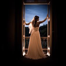 Wedding photographer Melissa Ouwehand (MelissaOuwehand). Photo of 10.10.2016