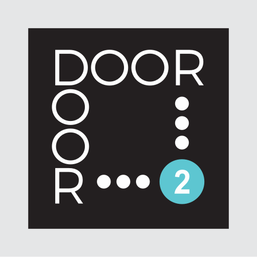 Door 2 Door Snacks