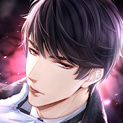Game Mr Love: Queen's Choice APK for Windows Phone