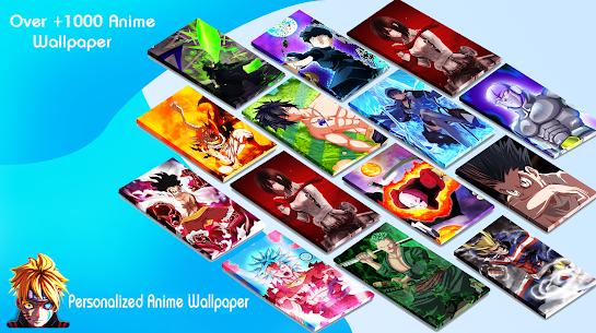 Anime wallpaper 2020 1
