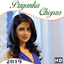 Priyanka Chopra Wallpapers HD