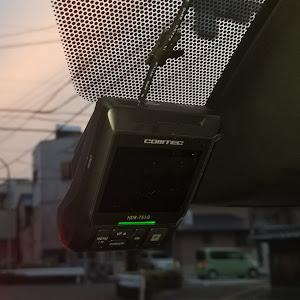 ヴォクシー ZRR85W ZS煌IIのカスタム事例画像 Yuki4280さんの2019年03月20日12:43の投稿
