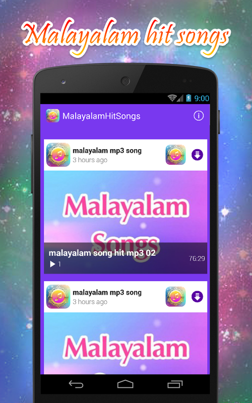 Malayalam Christian Songs Mp3 Free Download For Mobile