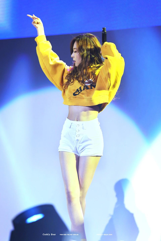 Kang.Seul-gi.full.32384