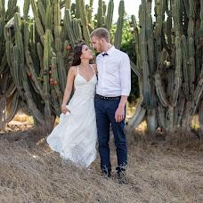 Wedding photographer Gilad Mashiah (GiladMashiah). Photo of 04.09.2017