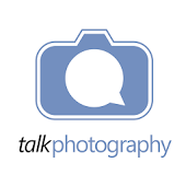 Talk Photography Forums