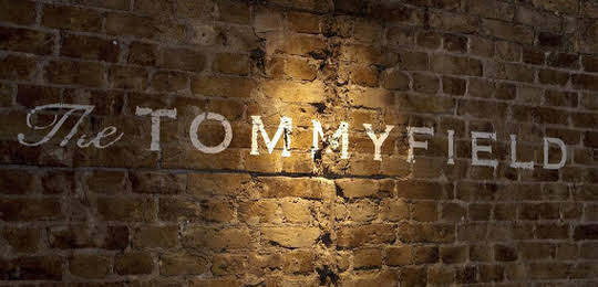 The Tommyfield Hotel