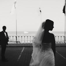 Свадебный фотограф Тарас Терлецкий (jyjuk). Фотография от 28.09.2015