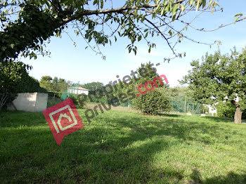 villa à Muret (31)