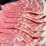 Beef King 頂級澳洲和牛M9+鍋物無限放題(ATT4FUN店)