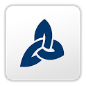 Lyoness Mobile icon