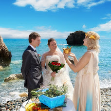 Wedding photographer Konstantin Koekin (koyokin). Photo of 11.03.2013