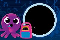 molduras-para-fotos-gratis-bolofofos-karaoke