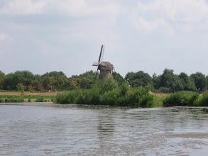 Photo: Laarse molen 5172