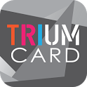 TRIUM Card icon