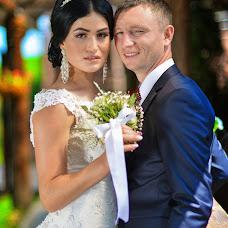 Wedding photographer Tamerlan Tamaev (tamik1974). Photo of 17.09.2016