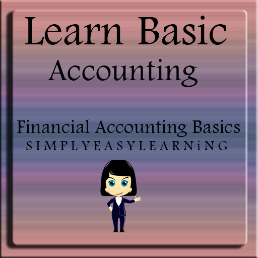 Learn Basic Accounting - Apps on Google Play