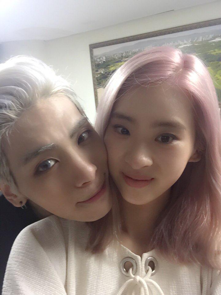 Mesajul de adio al lui Jonghyun din SHINee + sora acestuia confirmă suicidul