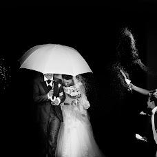 Свадебный фотограф Gianluca Adami (gianlucaadami). Фотография от 03.05.2017