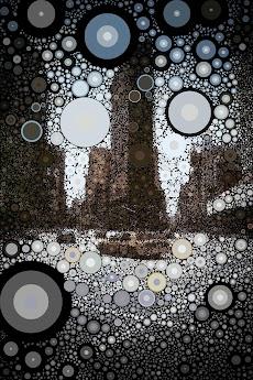Mosaic Art Labのおすすめ画像3