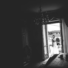 Wedding photographer Luca Marabottini (marabottini). Photo of 06.05.2015
