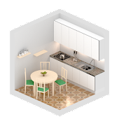 Kitchen Design - Premium
