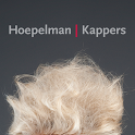 Hoepelman Kappers icon